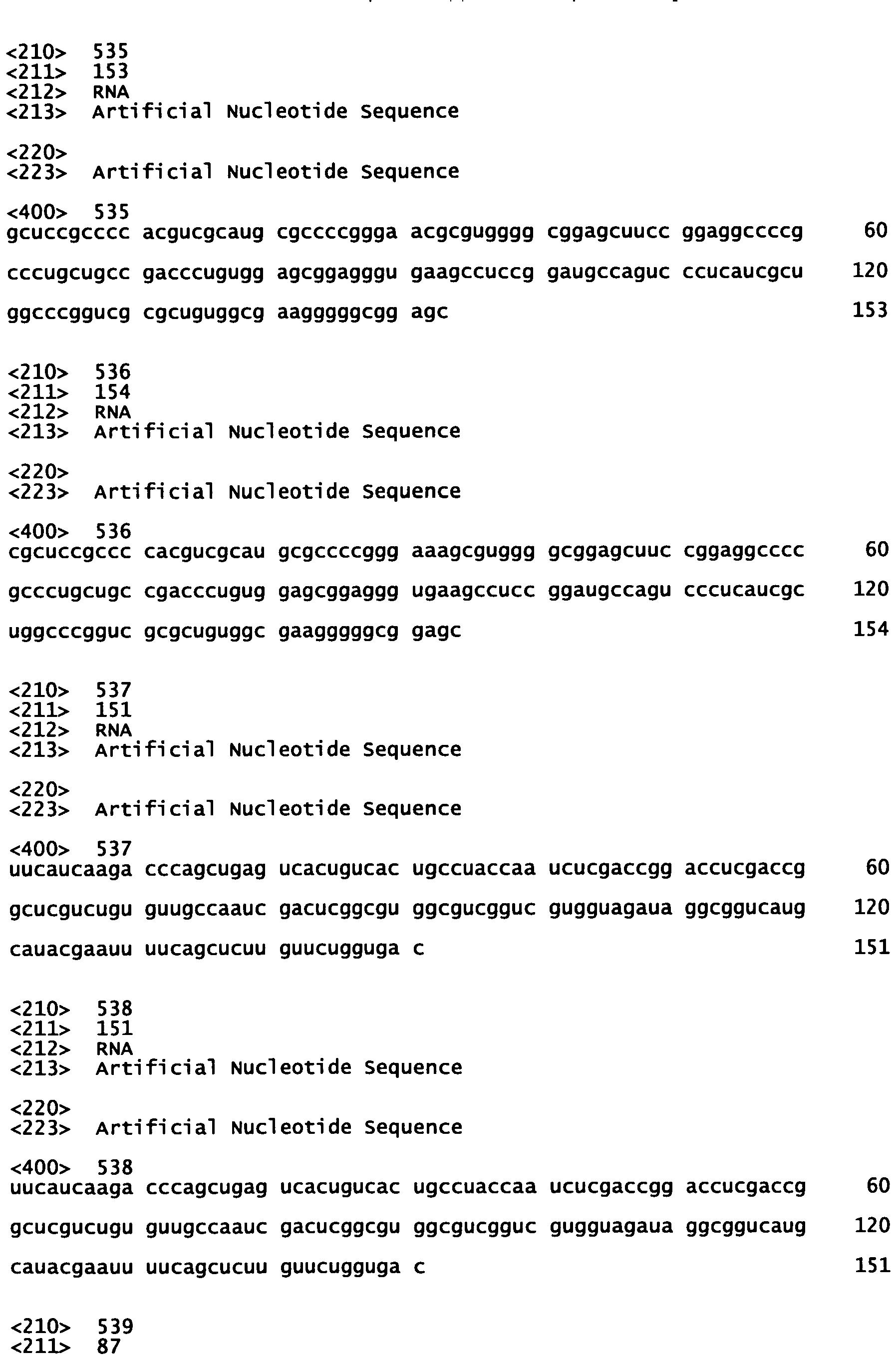Figure imgb0364
