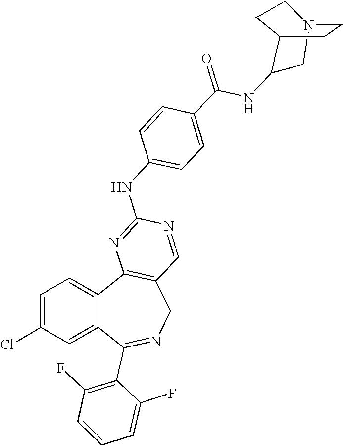 Figure US07572784-20090811-C00472
