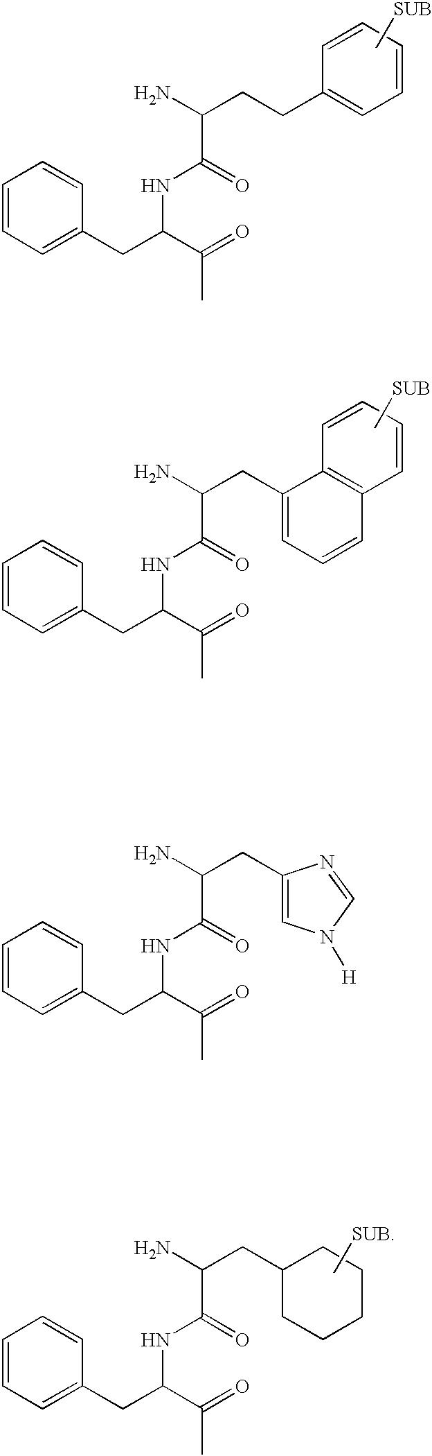 Figure US06911447-20050628-C00025
