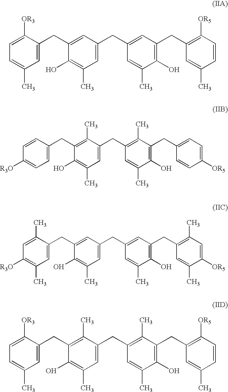 Figure US06790582-20040914-C00005