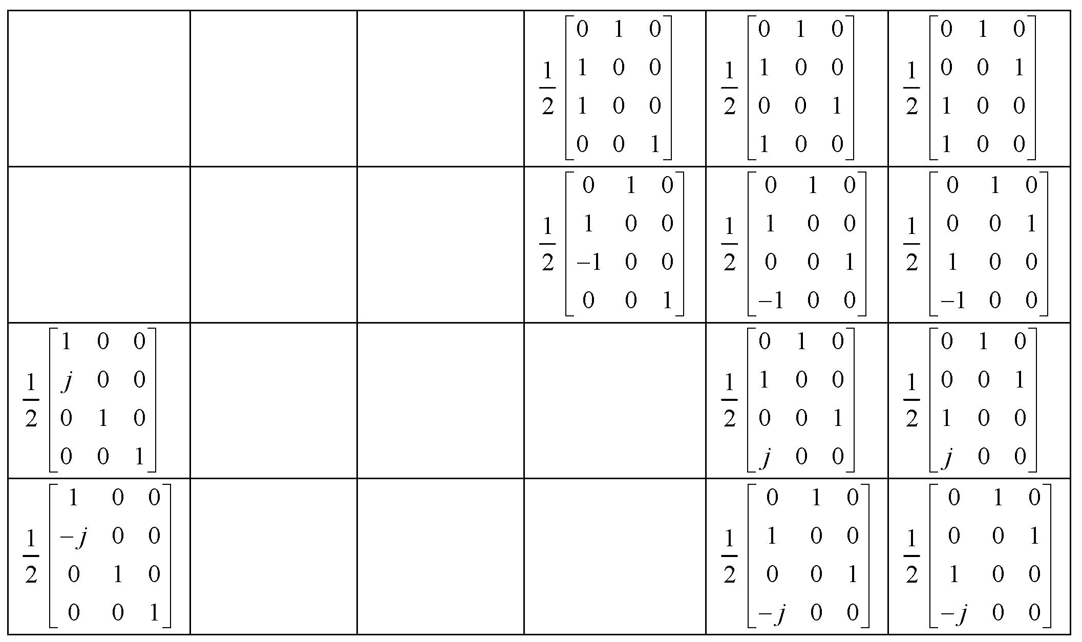 Figure 112010009825391-pat00597