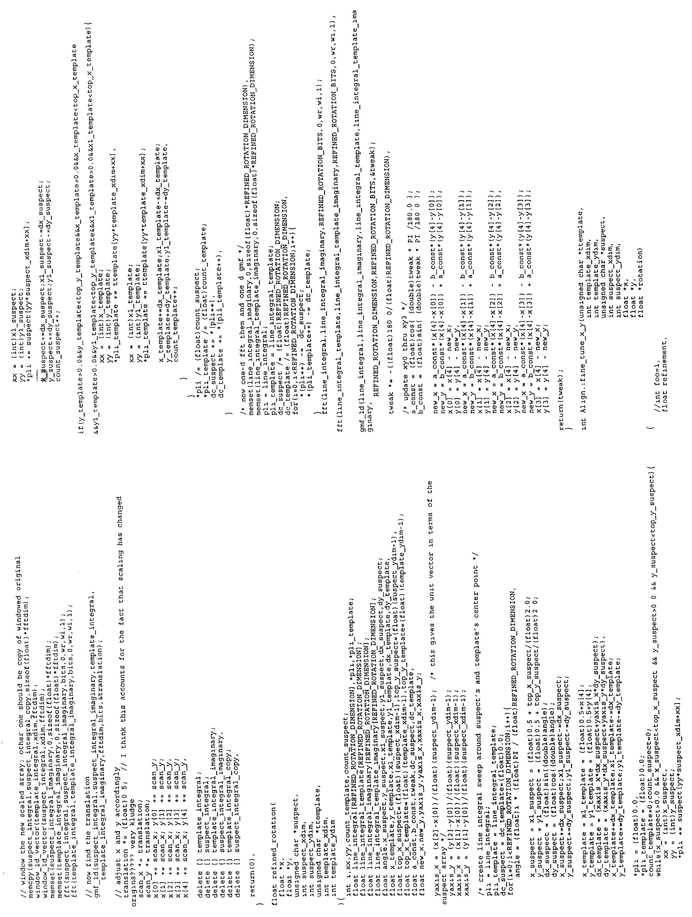 Figure US20020118831A1-20020829-P00028