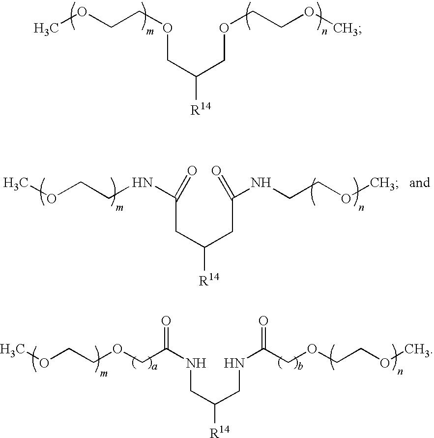 Figure US08247381-20120821-C00009