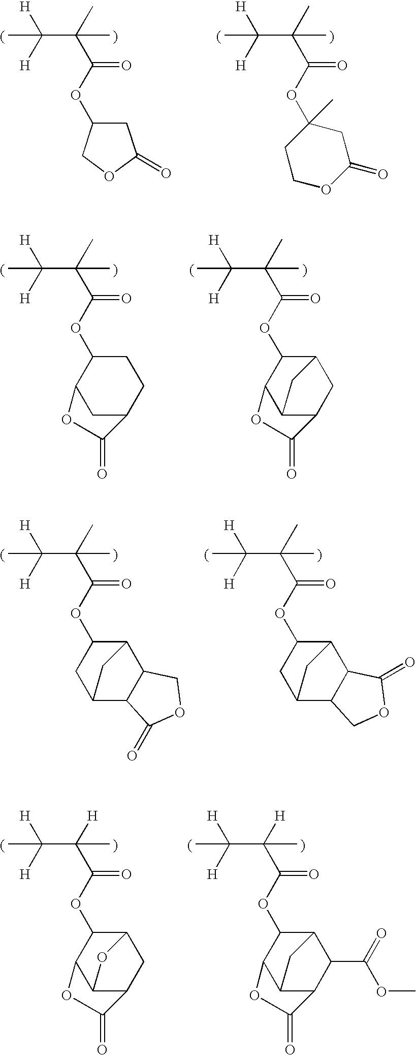 Figure US07687222-20100330-C00044