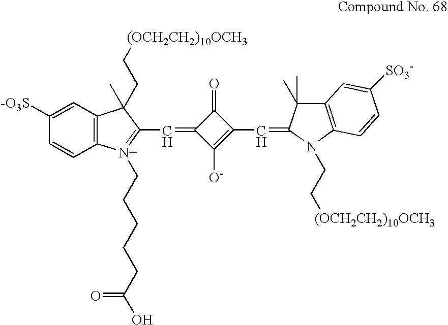 Figure US20090305410A1-20091210-C00192