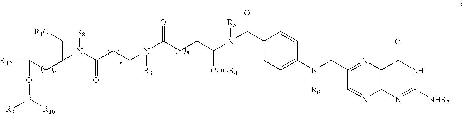 Figure US07833992-20101116-C00005
