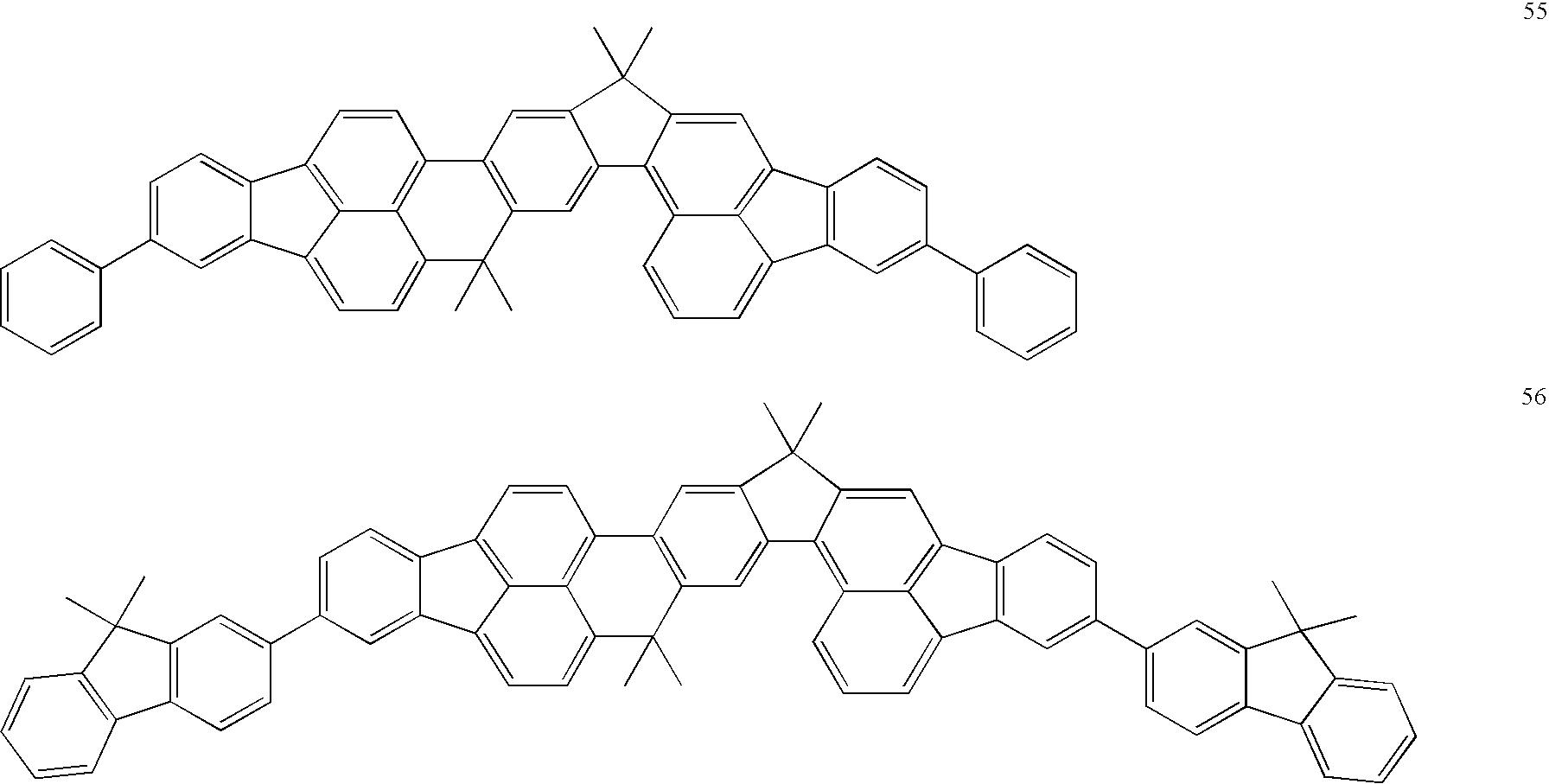 Figure US20070252141A1-20071101-C00008