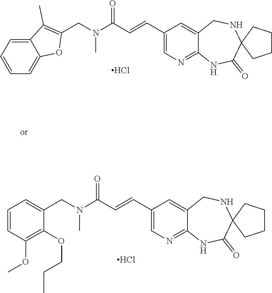 Figure US08450307-20130528-C00364