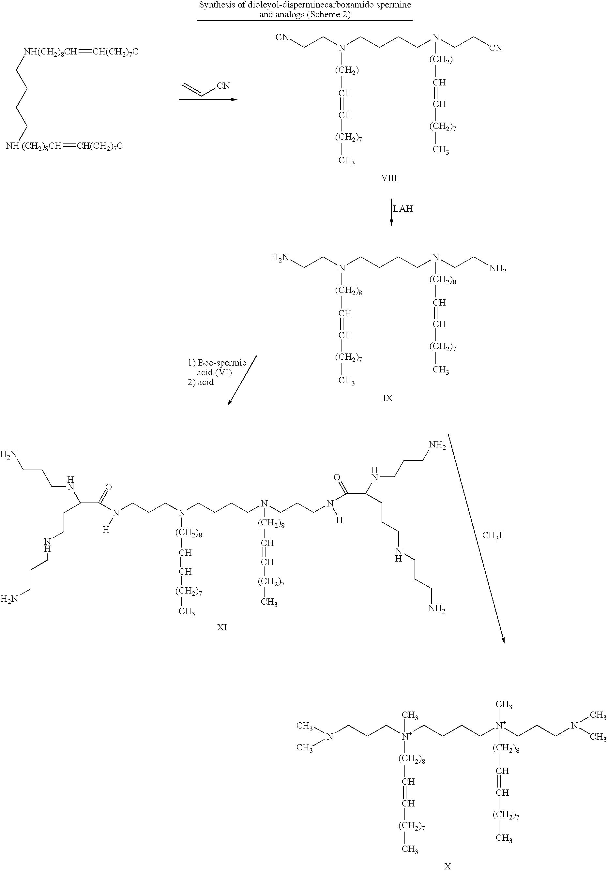Figure US07601872-20091013-C00052