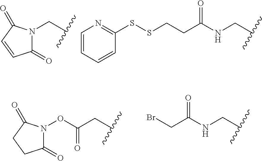 Figure US09775916-20171003-C00011