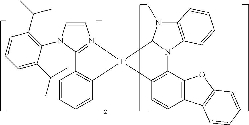 Figure US09773985-20170926-C00189