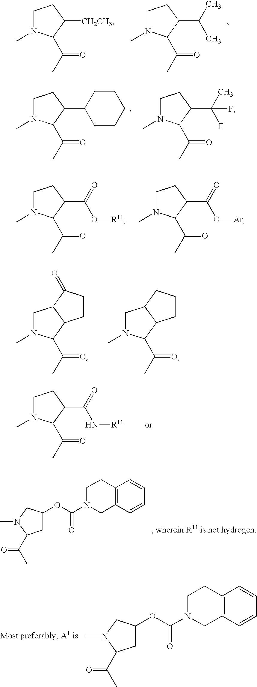 Figure US20030236242A1-20031225-C00007