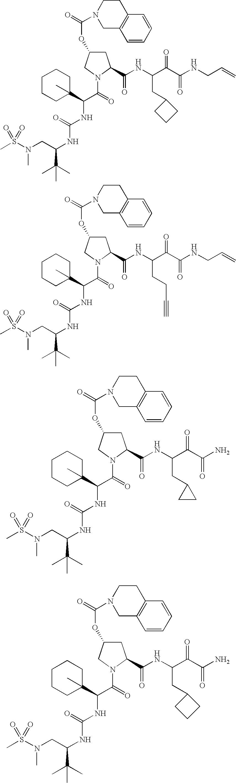 Figure US20060287248A1-20061221-C00558