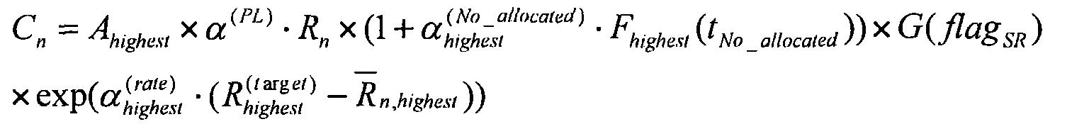 Figure CN101669401BD00442