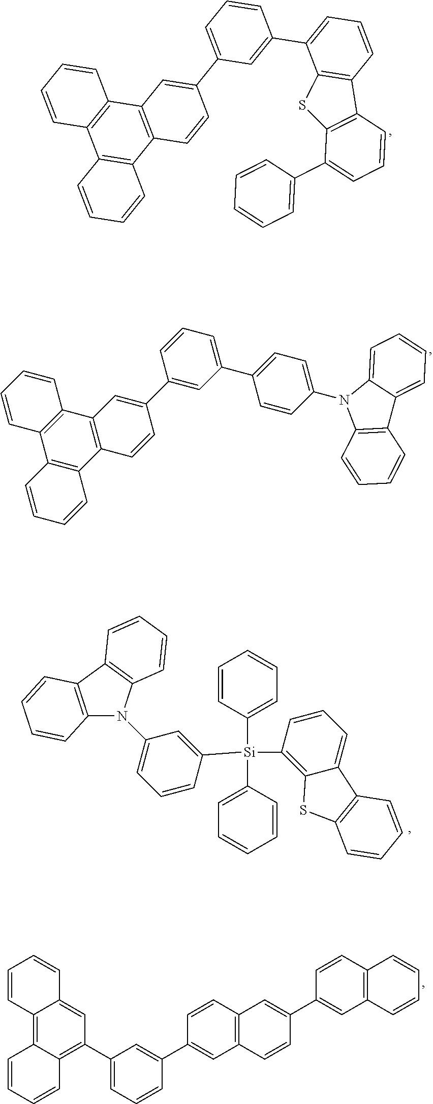 Figure US10301338-20190528-C00151