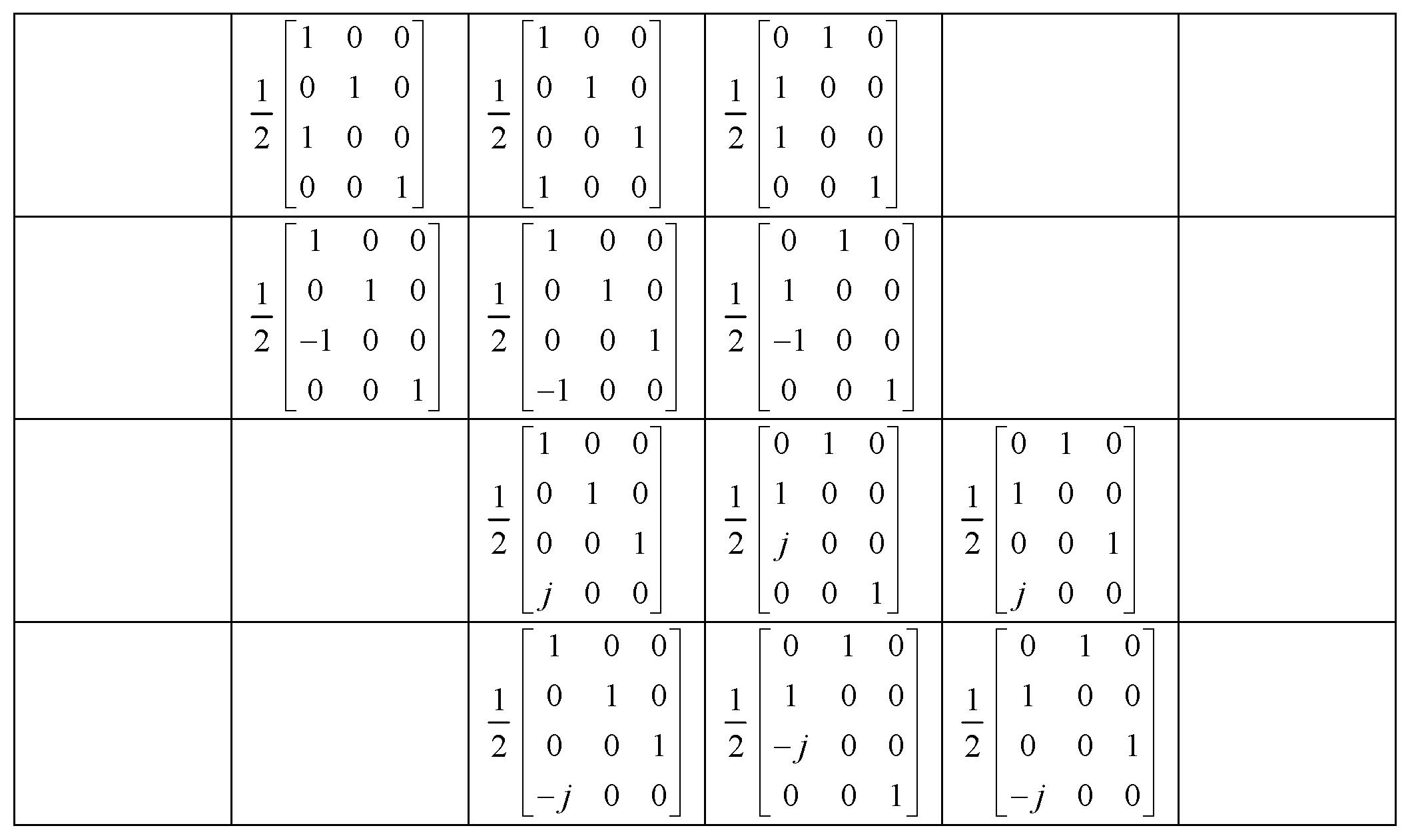 Figure 112010009825391-pat00612