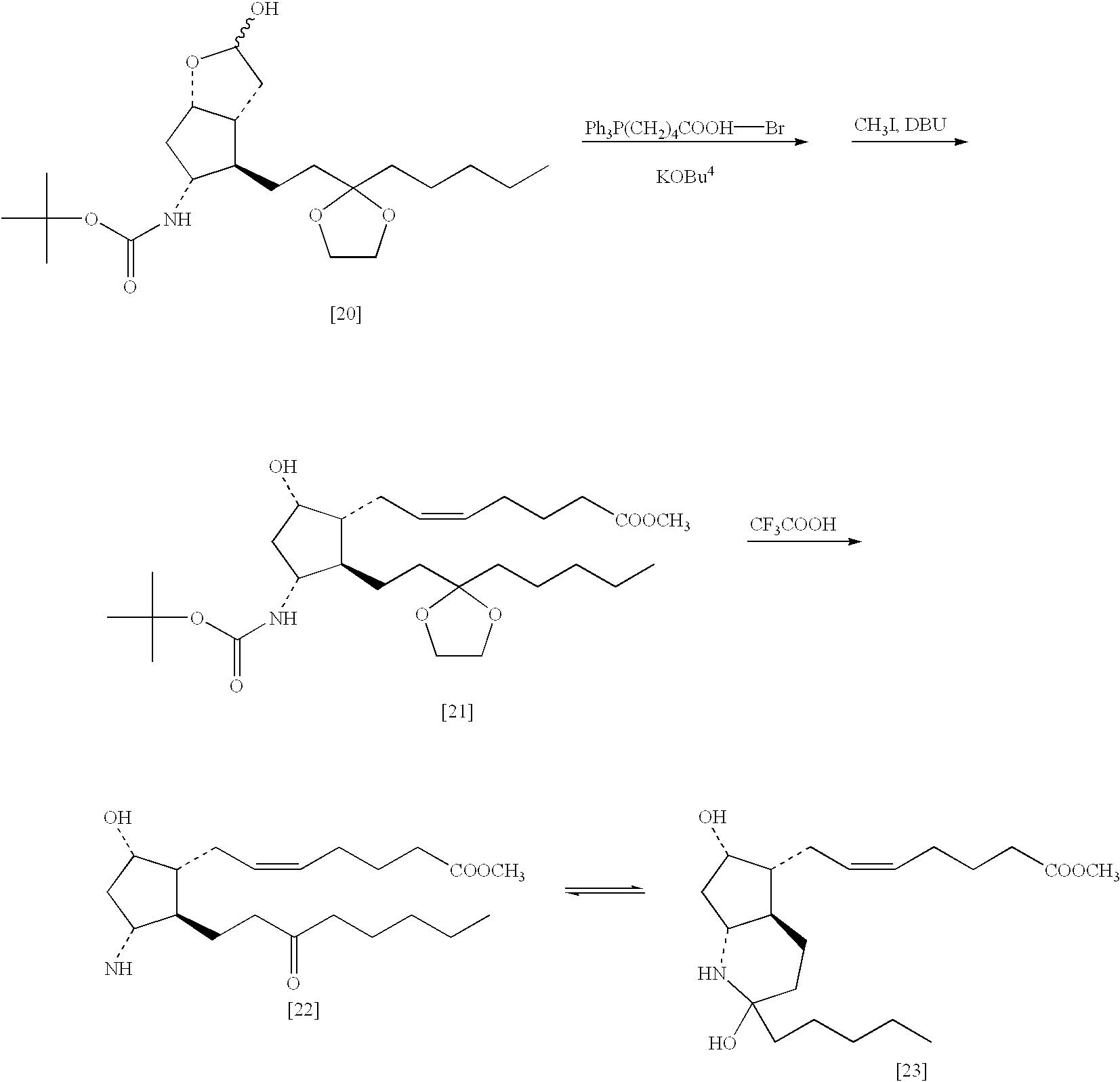 Figure US06414016-20020702-C00020