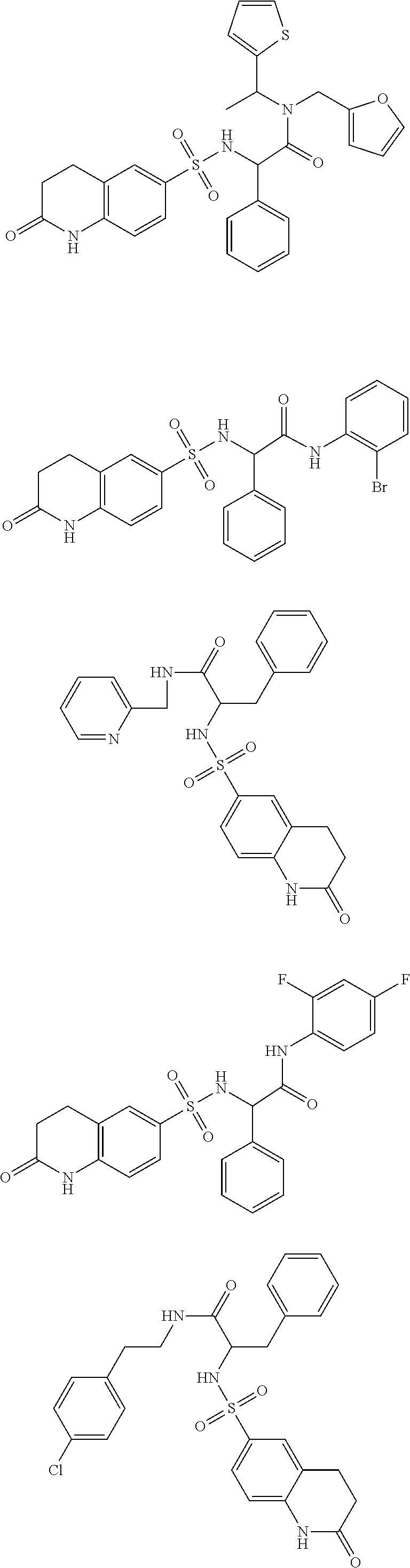 Figure US08957075-20150217-C00028
