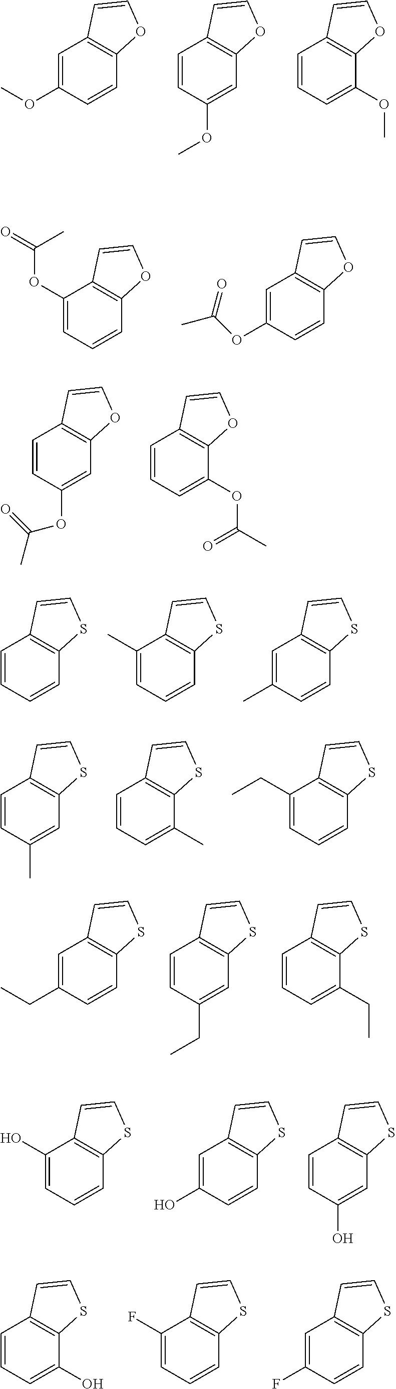 Figure US09040223-20150526-C00032