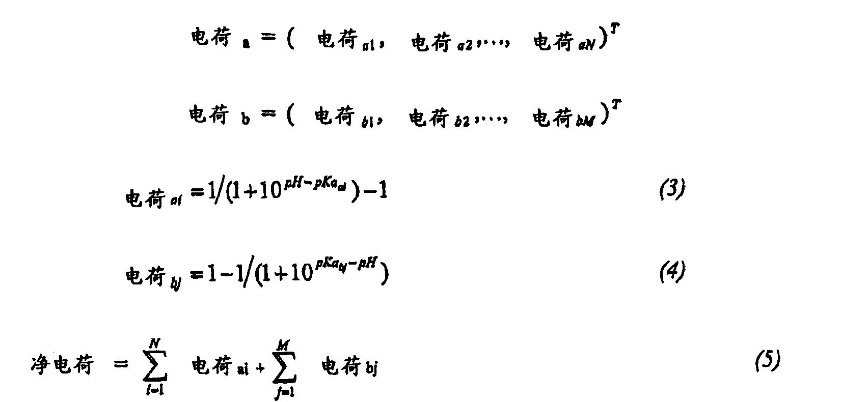 Figure CN1842320BD00222