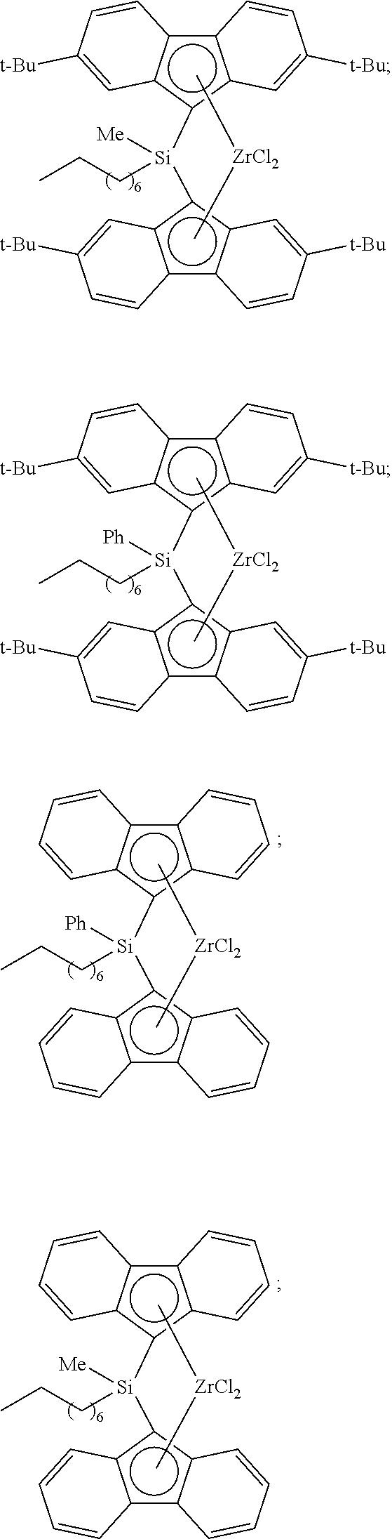 Figure US08501654-20130806-C00030
