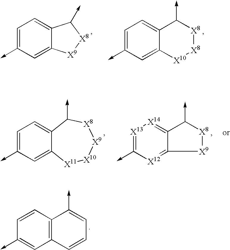 Figure US07828840-20101109-C00037