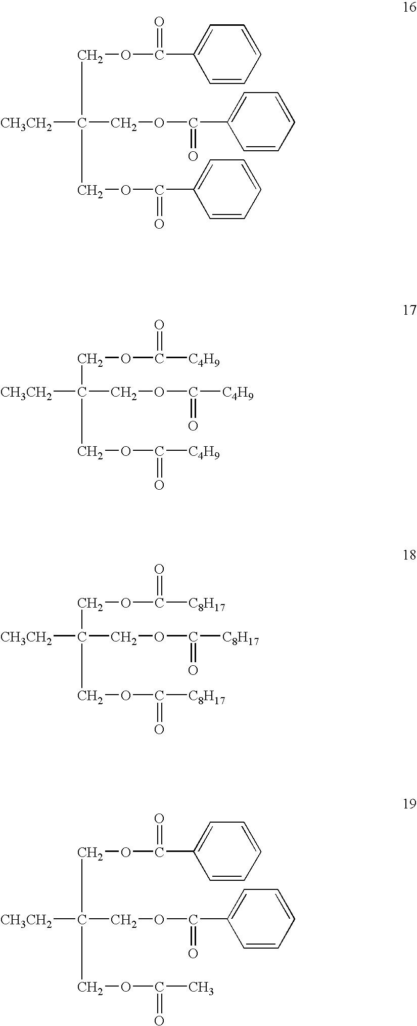 Figure US20060227695A1-20061012-C00012