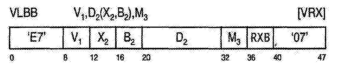 Figure CN104169870BD00412