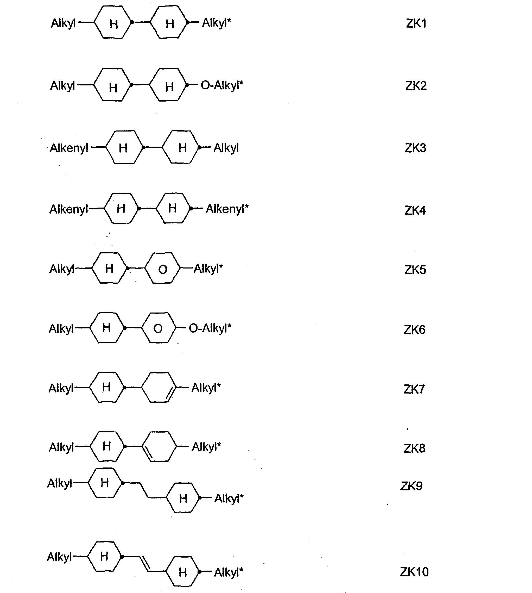 Figure CN101848978BD00411