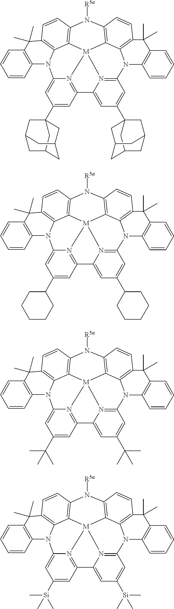 Figure US10158091-20181218-C00183