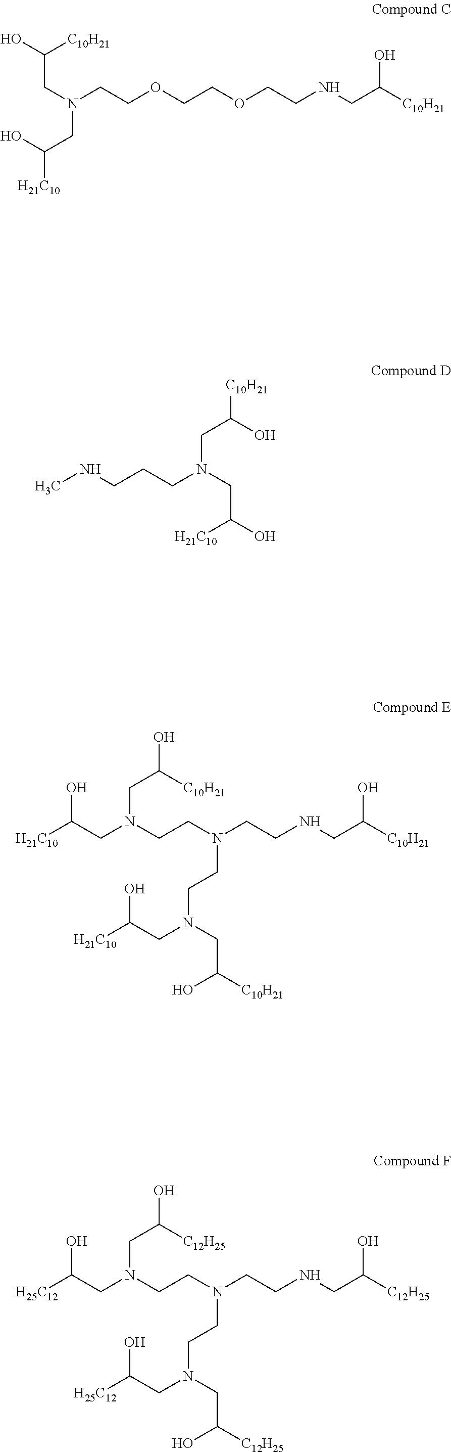 Figure US10213529-20190226-C00004