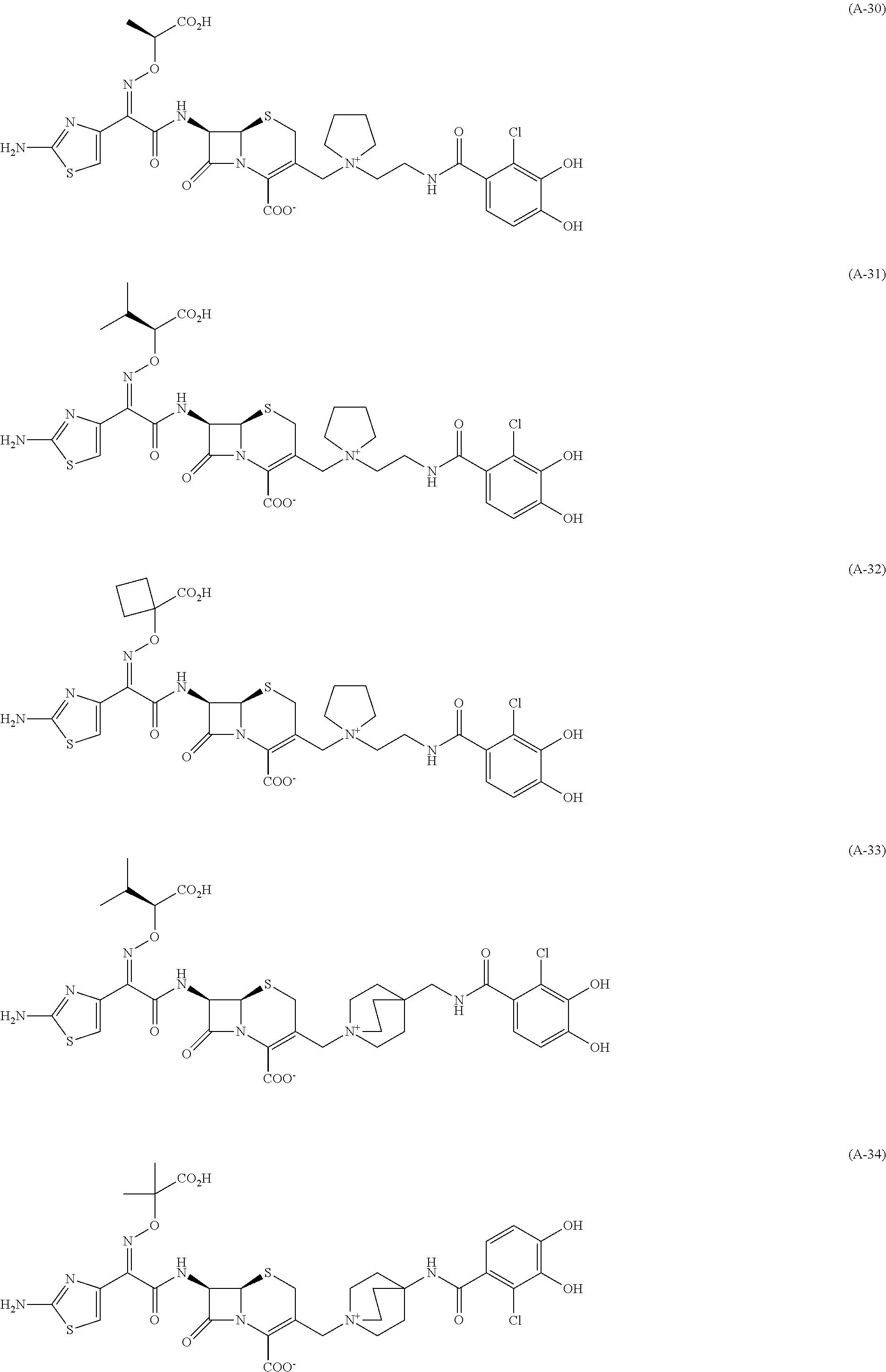 Figure US09145425-20150929-C00036