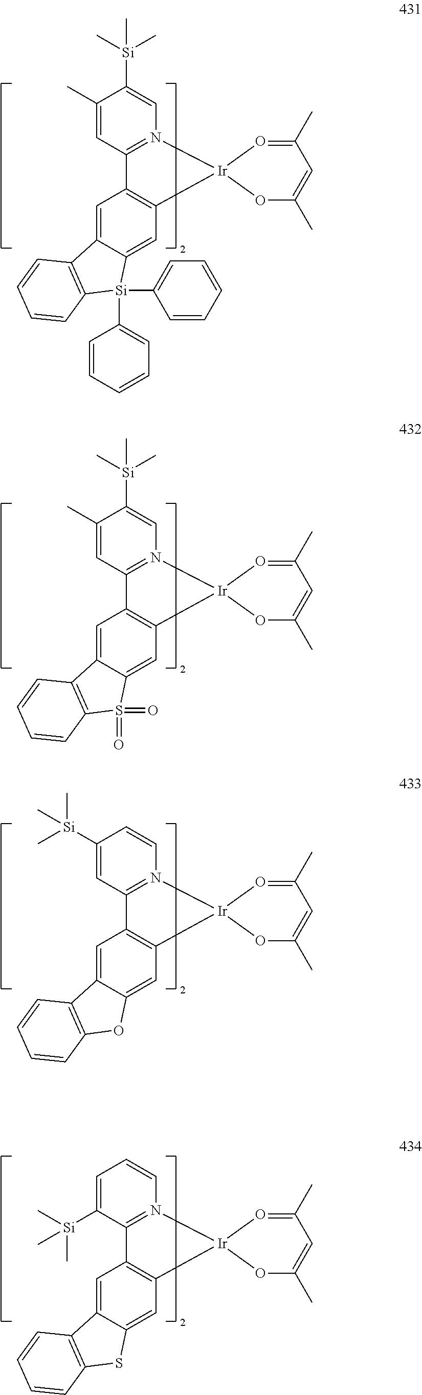 Figure US20160155962A1-20160602-C00447