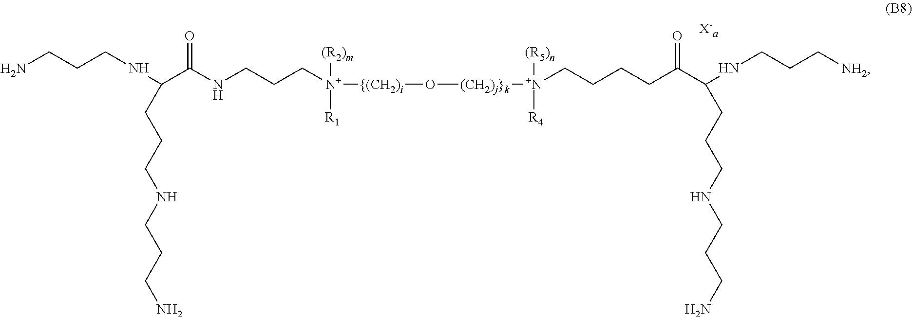 Figure US09358300-20160607-C00033