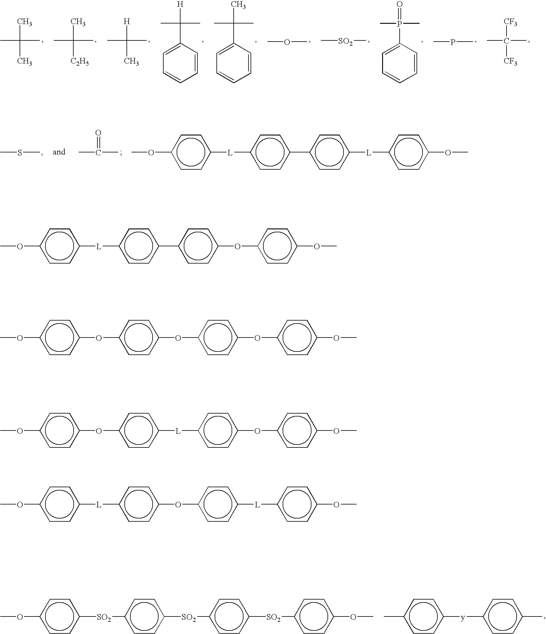 Figure US20080319159A1-20081225-C00002