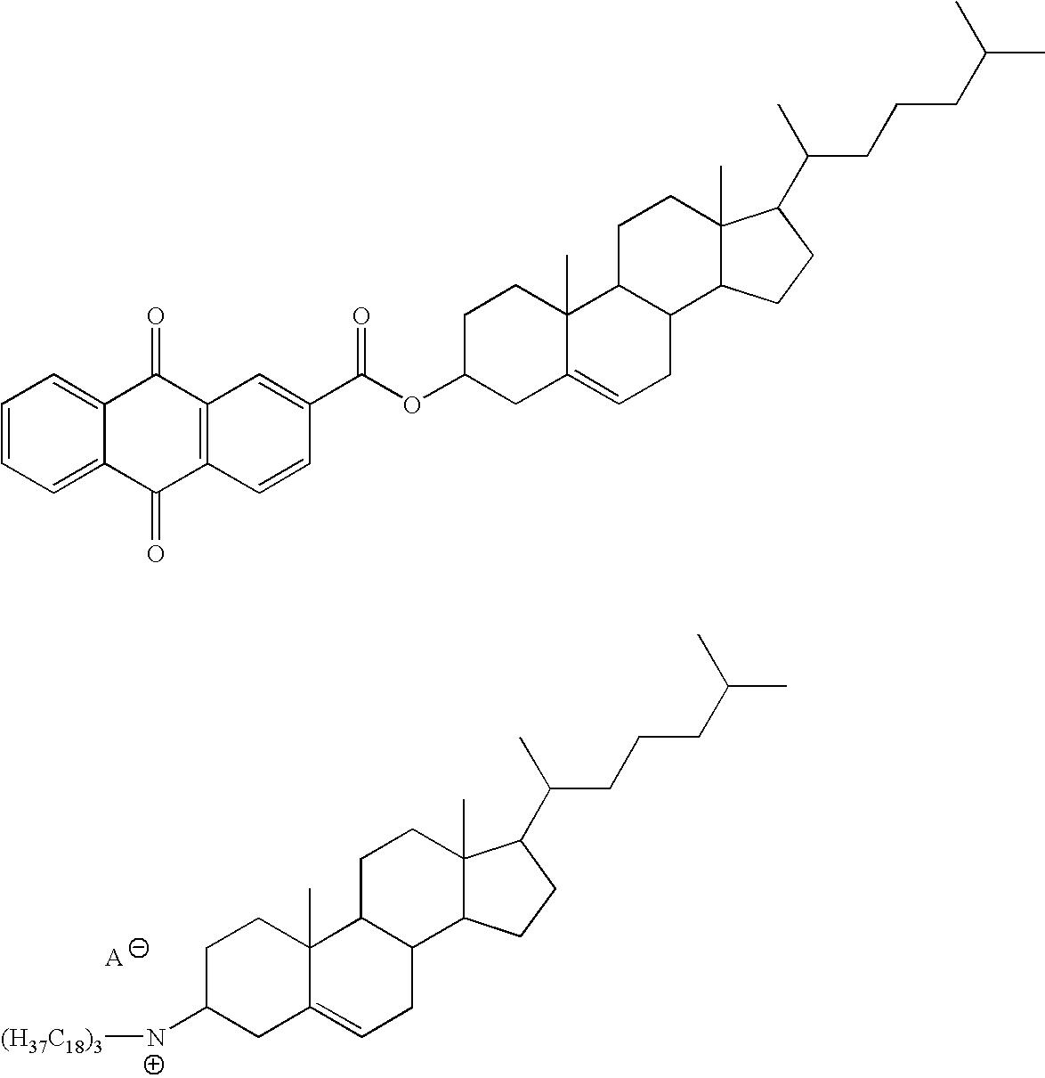 Figure US20040065227A1-20040408-C00020