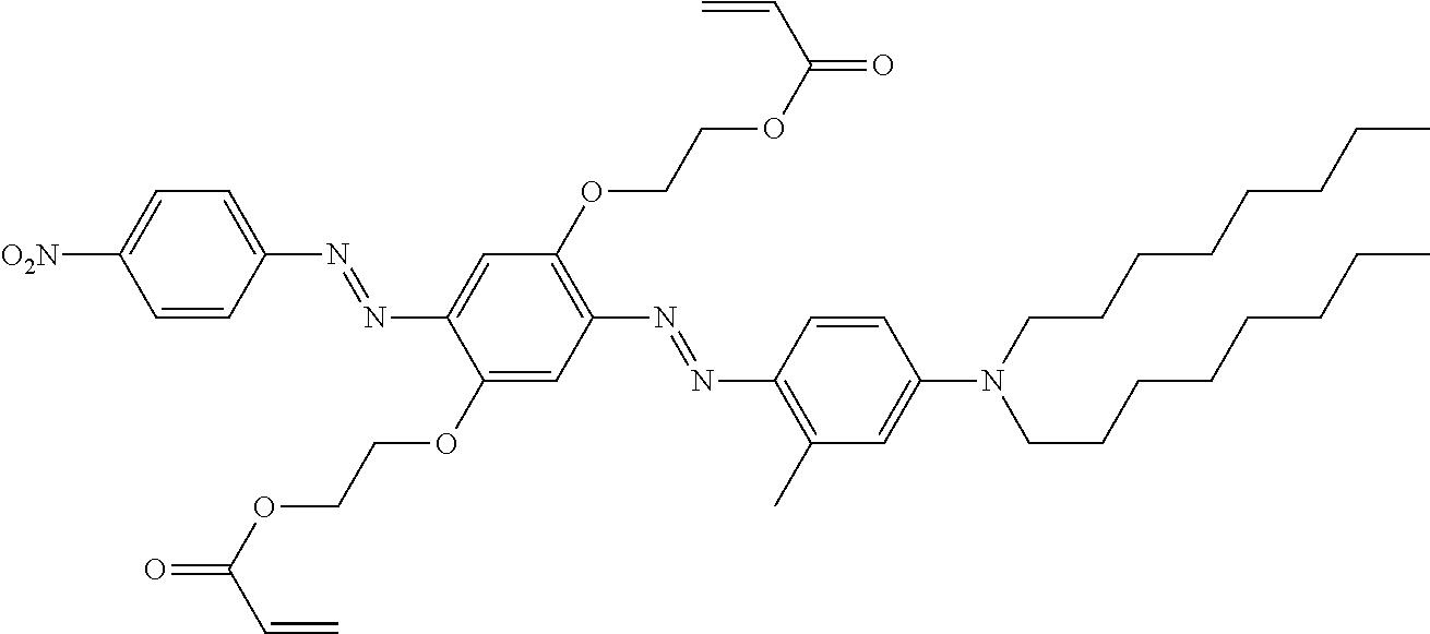 Figure US10308744-20190604-C00064