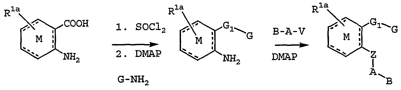 Figure imgf000177_0003
