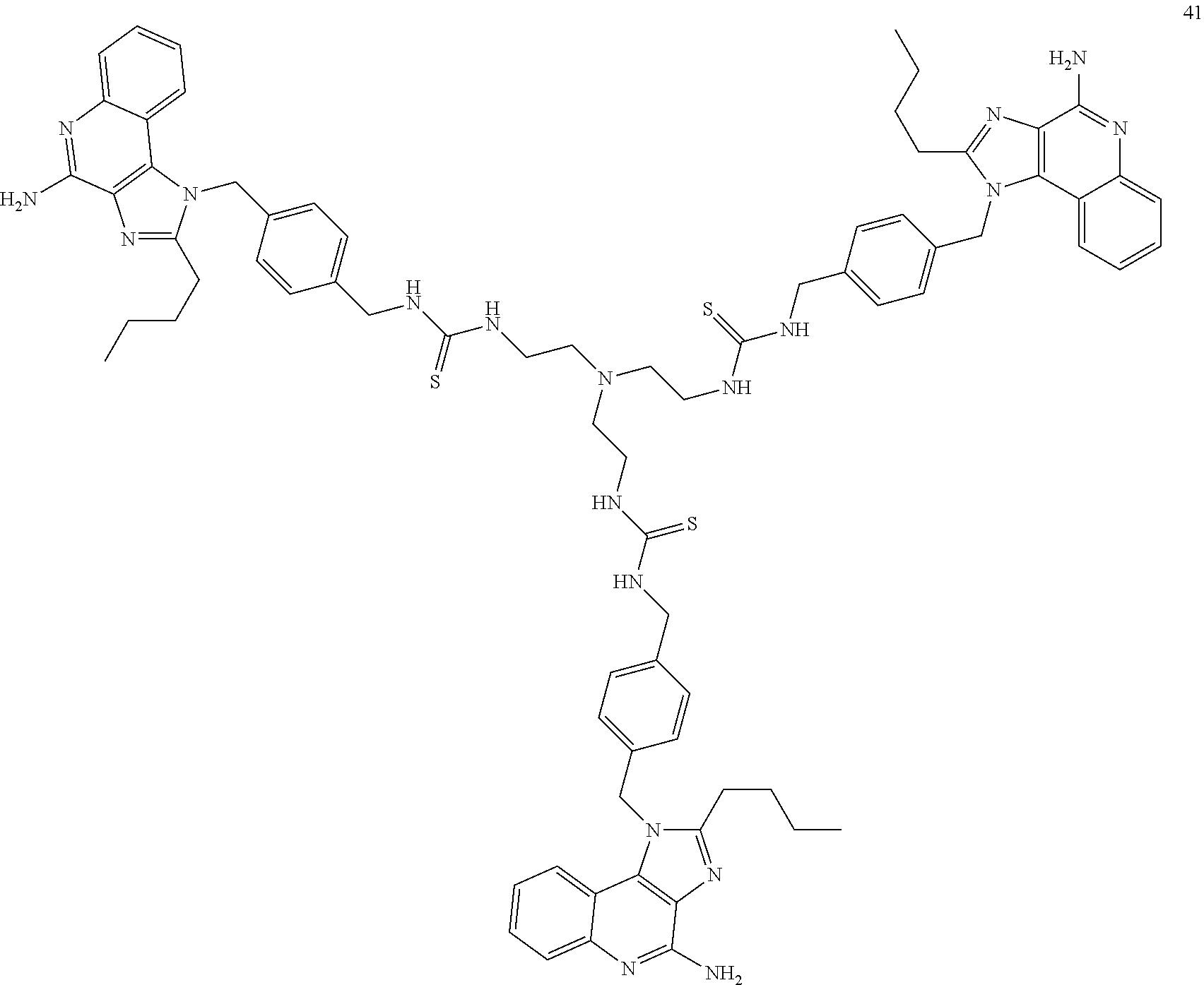 Figure US08728486-20140520-C00059