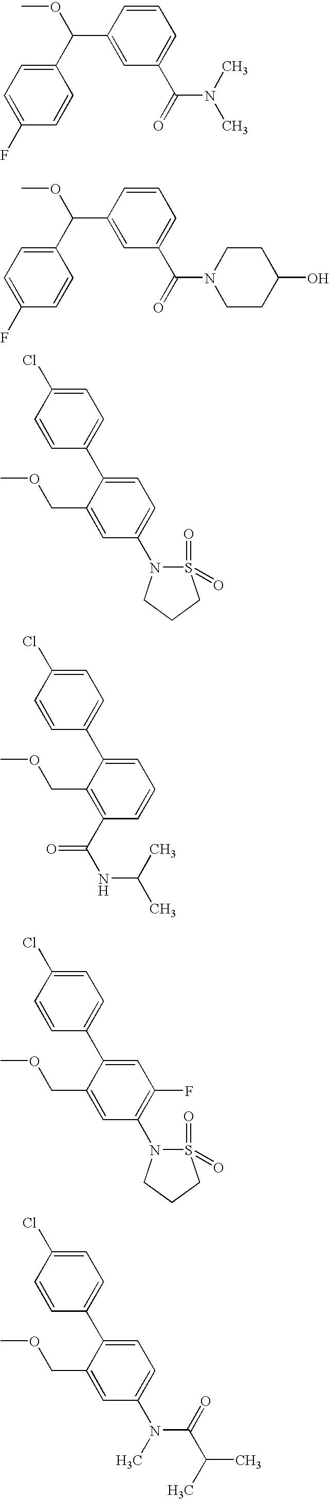 Figure US20070049593A1-20070301-C00260