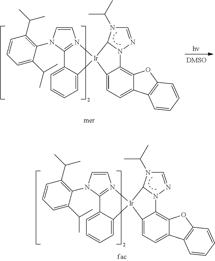 Figure US08692241-20140408-C00334