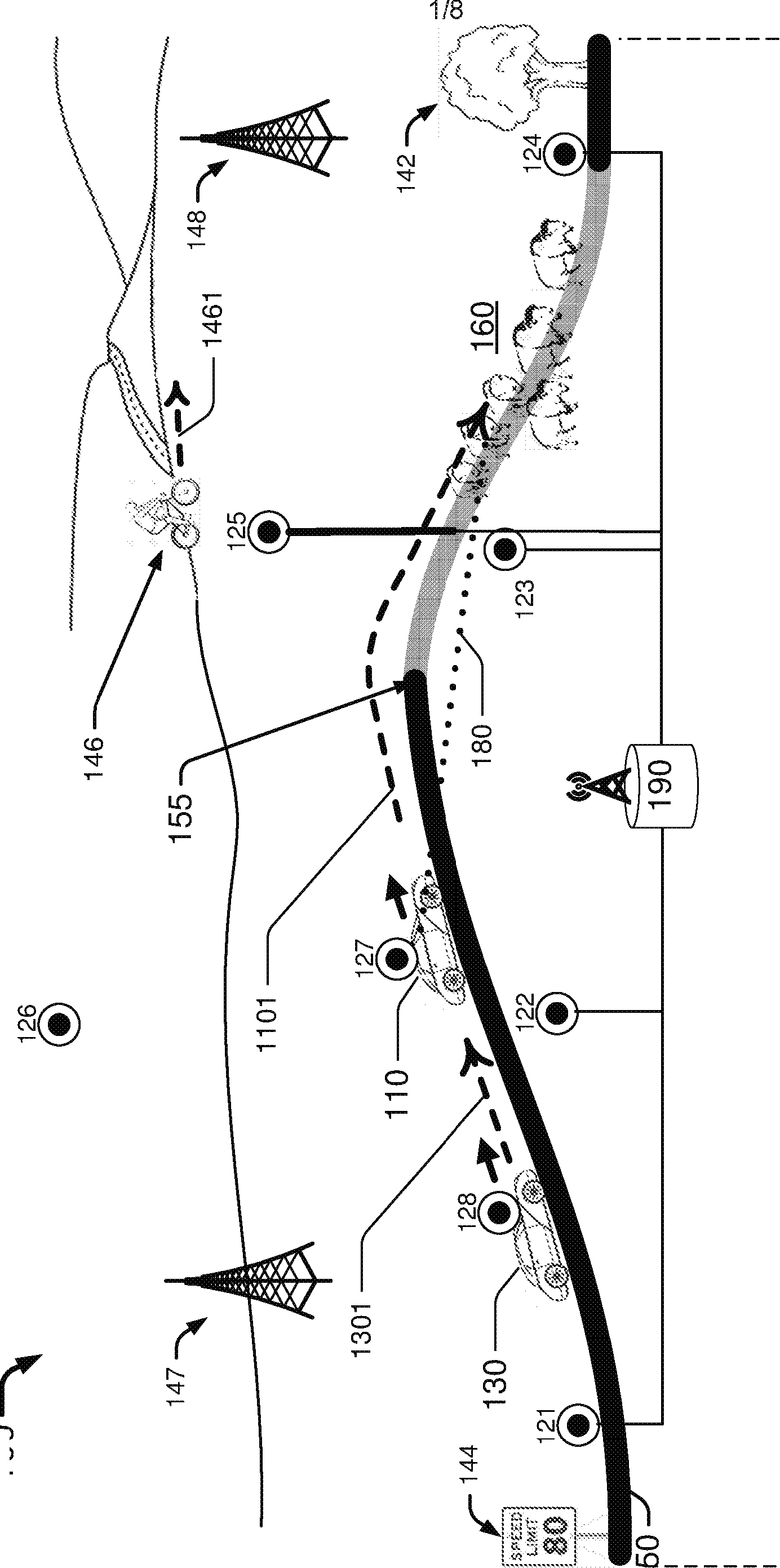 Figure GB2552241A_D0001