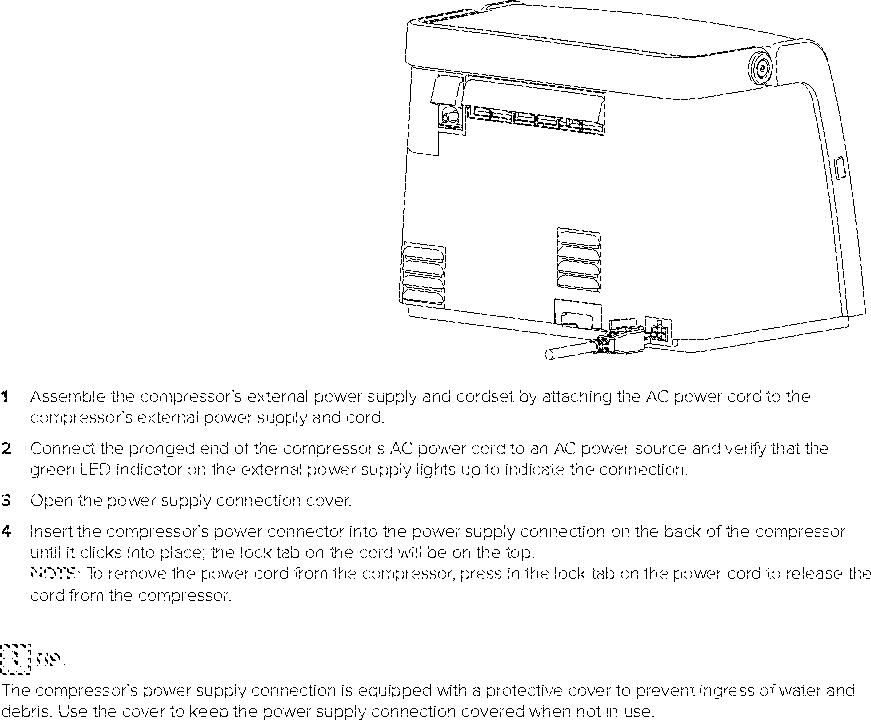 Figure AU2017209470B2_D0013