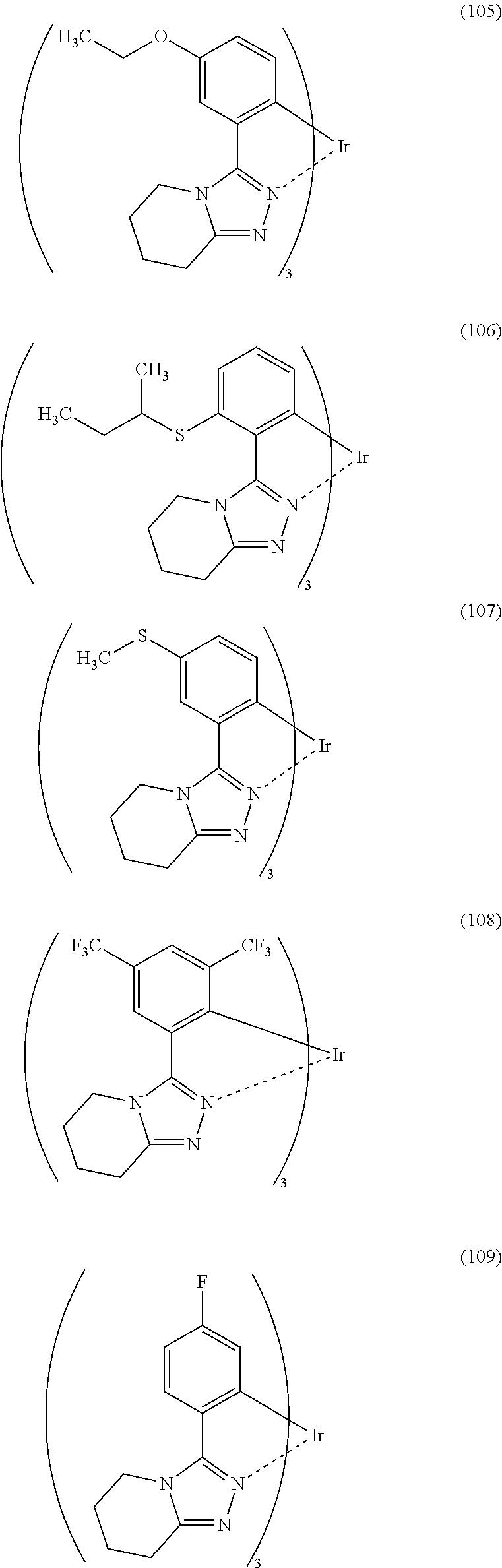Figure US09741946-20170822-C00011