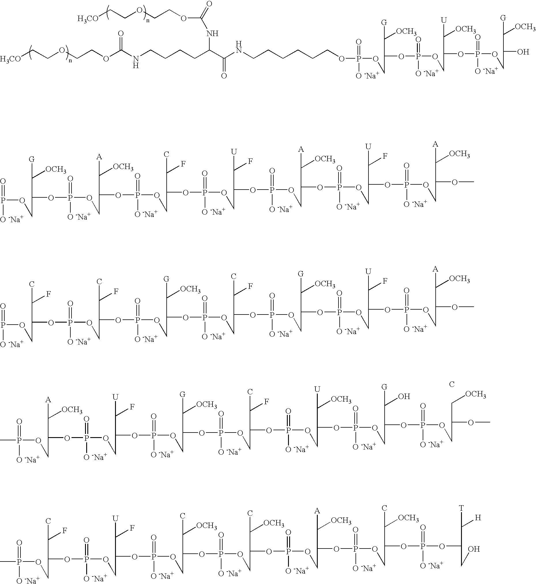 Figure US20070105809A1-20070510-C00002