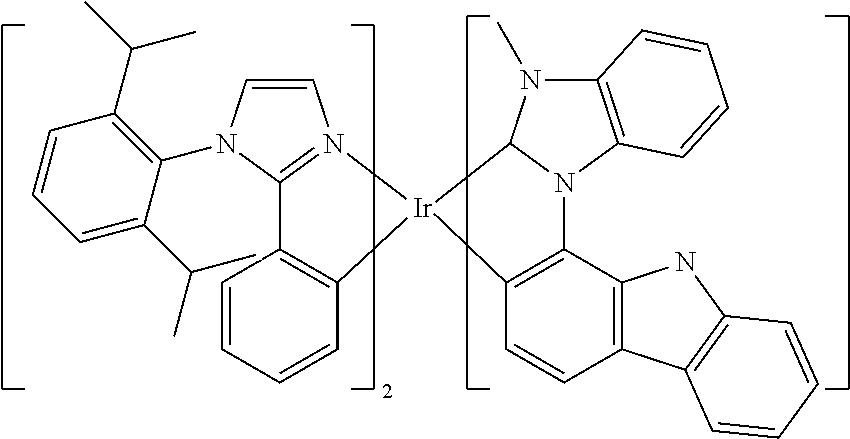 Figure US10121975-20181106-C00171