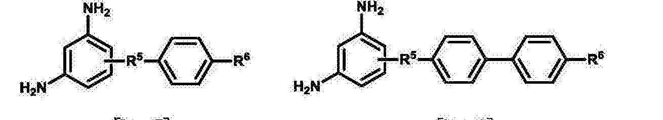 Figure CN105683828AD00161