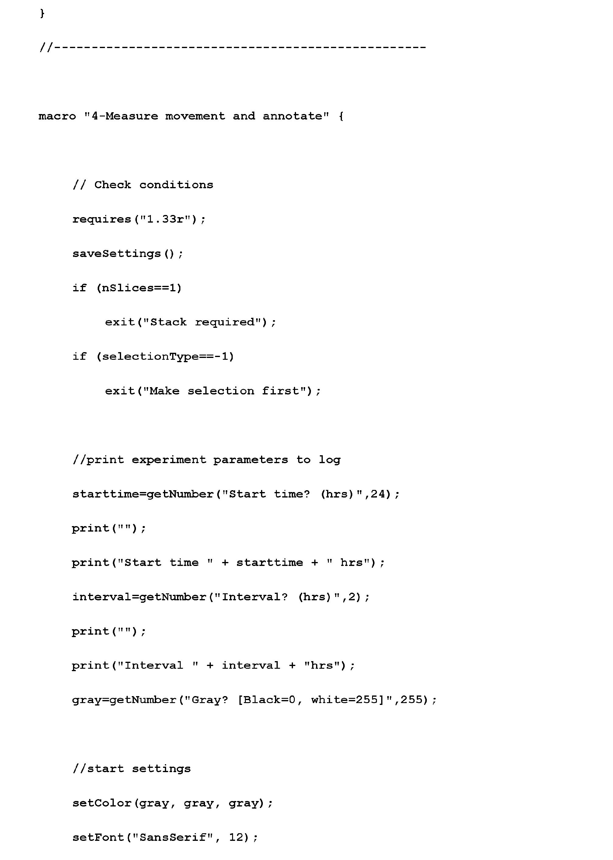 Figure CN102254150AD00261
