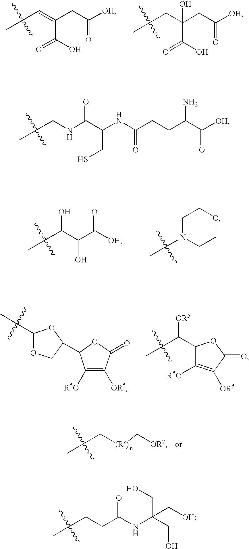 Figure US07723327-20100525-C00090