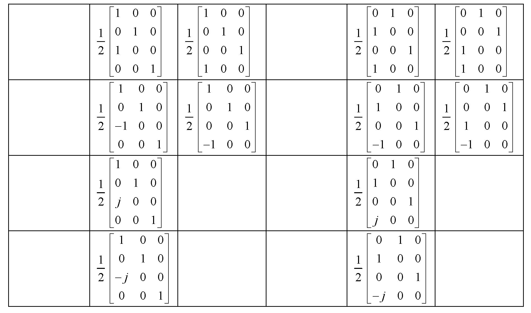 Figure 112010009825391-pat00651